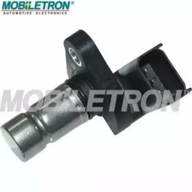 MOBILETRON CS-U019