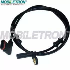 Датчик АБС 'MOBILETRON AB-EU082'.