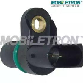 Датчик положення розподільного валу MOBILETRON CS-E014.