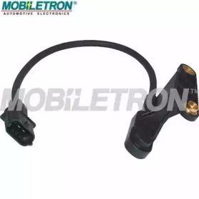 Датчик положення розподільного валу MOBILETRON CS-E118.