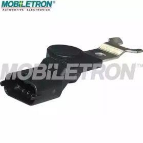 Датчик положення розподільного валу MOBILETRON CS-E133.