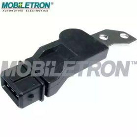 Датчик положення розподільного валу MOBILETRON CS-K008.