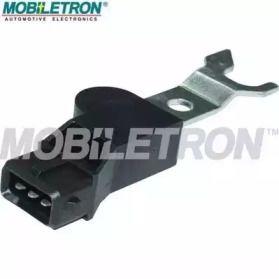 Датчик положення розподільного валу MOBILETRON CS-K012.