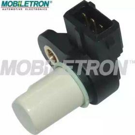 Датчик положення розподільного валу MOBILETRON CS-K018.