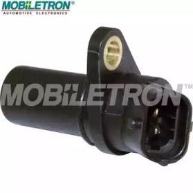 Датчик положення колінчастого валу MOBILETRON CS-E001.