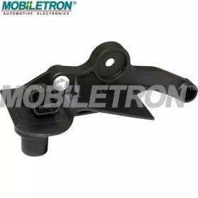 Датчик положення колінчастого валу MOBILETRON CS-E006.