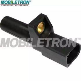 Датчик положення колінчастого валу на Мерседес Г Клас  MOBILETRON CS-E027.