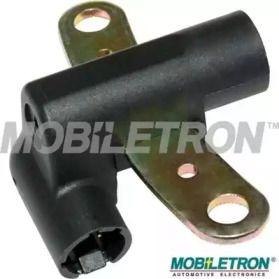 Датчик положення колінчастого валу MOBILETRON CS-E045.