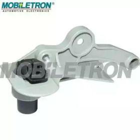 MOBILETRON CS-E076