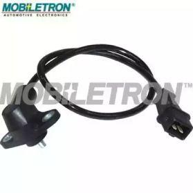Датчик положення колінчастого валу MOBILETRON CS-E080.