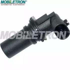 Датчик положення колінчастого валу MOBILETRON CS-E127.