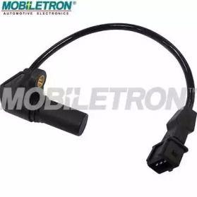 Датчик положення колінчастого валу MOBILETRON CS-K010.