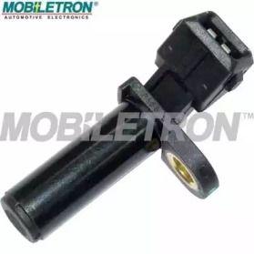 Датчик положення колінчастого валу MOBILETRON CS-U001.