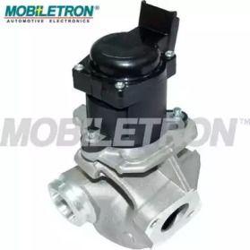 Клапан ЄГР (EGR) MOBILETRON EV-EU003.