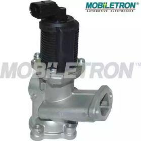 Клапан ЄГР (EGR) MOBILETRON EV-EU006.