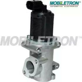 Клапан ЄГР (EGR) MOBILETRON EV-EU007.