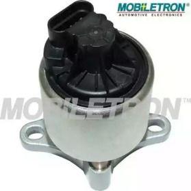 Клапан ЕГР (EGR) 'MOBILETRON EV-EU010'.