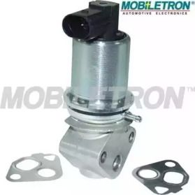 Клапан ЄГР (EGR) MOBILETRON EV-EU021.