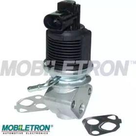 Клапан ЕГР (EGR) на Сеат Леон MOBILETRON EV-EU022.
