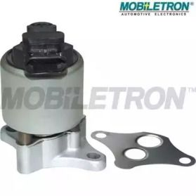 Клапан ЄГР (EGR) MOBILETRON EV-EU023.