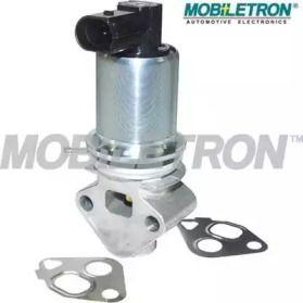 Клапан ЄГР (EGR) MOBILETRON EV-EU025.