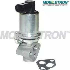 Клапан ЕГР (EGR) на Сеат Толедо MOBILETRON EV-EU026.