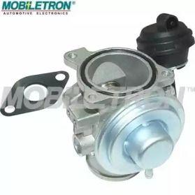 Клапан ЕГР (EGR) на Фольксваген Пассат 'MOBILETRON EV-EU042'.