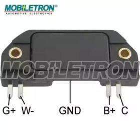 Комутатор запалювання 'MOBILETRON IG-D1959H'.