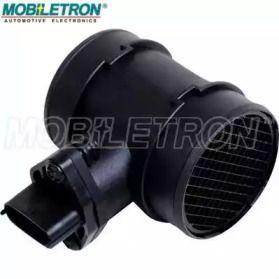 Регулятор потоку повітря MOBILETRON MA-B004.