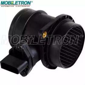 Регулятор потоку повітря MOBILETRON MA-B008.