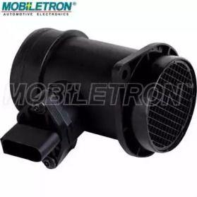 Регулятор потоку повітря MOBILETRON MA-B009.