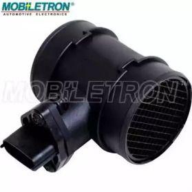 Расходомер воздуха 'MOBILETRON MA-B013'.