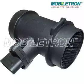 Регулятор потоку повітря MOBILETRON MA-B031.