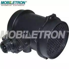 Регулятор потоку повітря MOBILETRON MA-B034.