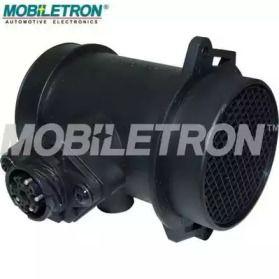 MOBILETRON MA-B052