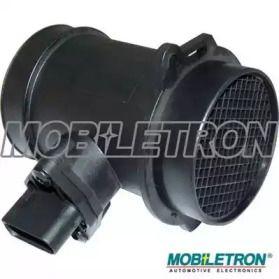 MOBILETRON MA-B054