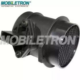MOBILETRON MA-B062