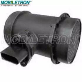 Регулятор потоку повітря MOBILETRON MA-B074.