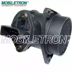 MOBILETRON MA-B083