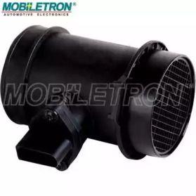 Регулятор потоку повітря MOBILETRON MA-B085.