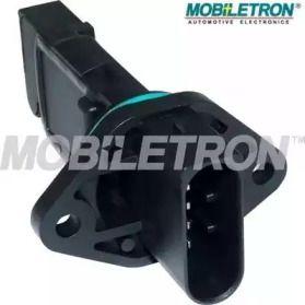 Регулятор потоку повітря MOBILETRON MA-B104S.