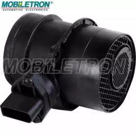 Расходомер воздуха на Фольксваген Джетта 'MOBILETRON MA-F001'.