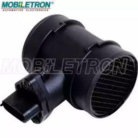 Регулятор потоку повітря MOBILETRON MA-G003.