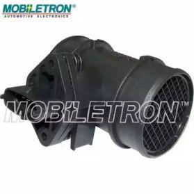Регулятор потоку повітря MOBILETRON MA-G013.