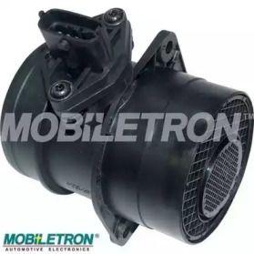 Расходомер воздуха 'MOBILETRON MA-K006'.