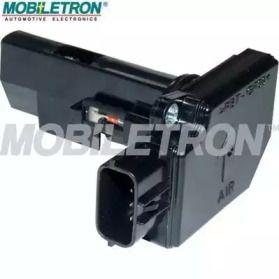 Регулятор потоку повітря на MITSUBISHI ASX 'MOBILETRON MA-M001S'.