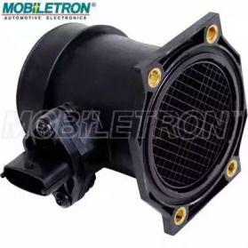 Регулятор потоку повітря MOBILETRON MA-NS003.