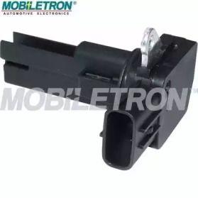 Регулятор потоку повітря MOBILETRON MA-T004S.