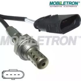 MOBILETRON OS-B434P