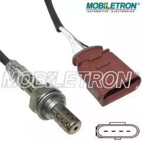 MOBILETRON OS-B478P